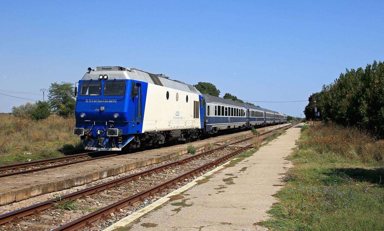 http://badische-schwarzwaldbahn.de/DSO/Z563.jpg