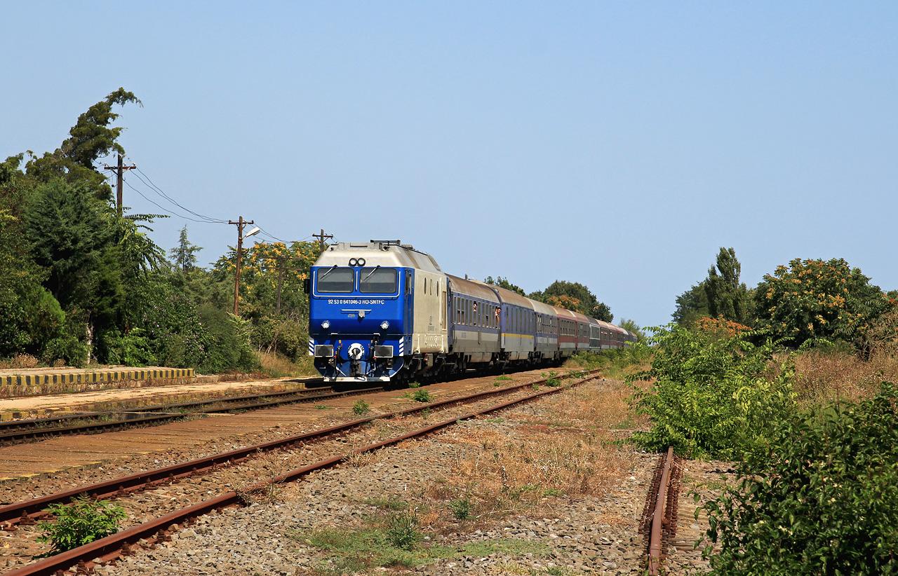 http://badische-schwarzwaldbahn.de/DSO/Z565.jpg