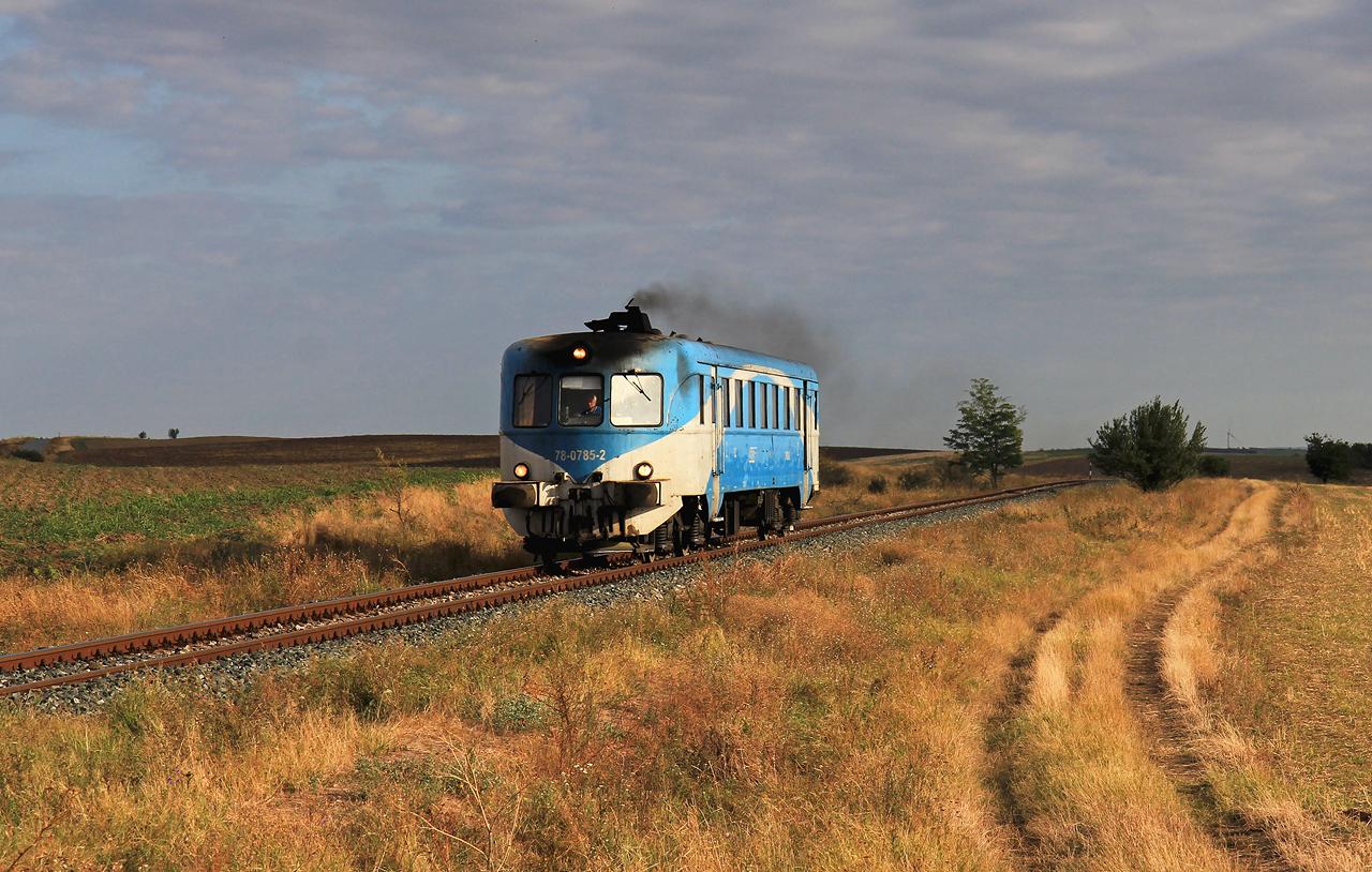 http://badische-schwarzwaldbahn.de/DSO/Z595.jpg