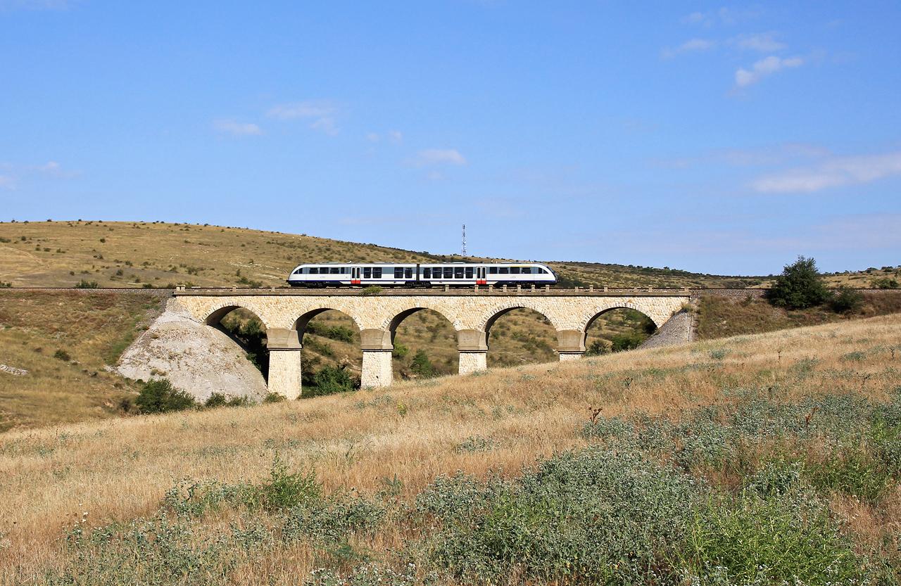 http://badische-schwarzwaldbahn.de/DSO/Z597.jpg