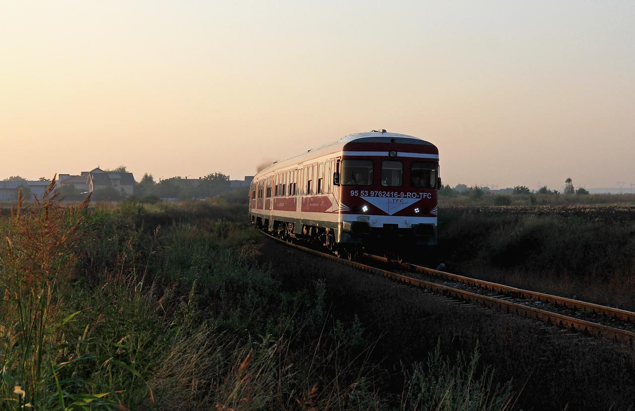 http://badische-schwarzwaldbahn.de/DSO/Z612.jpg