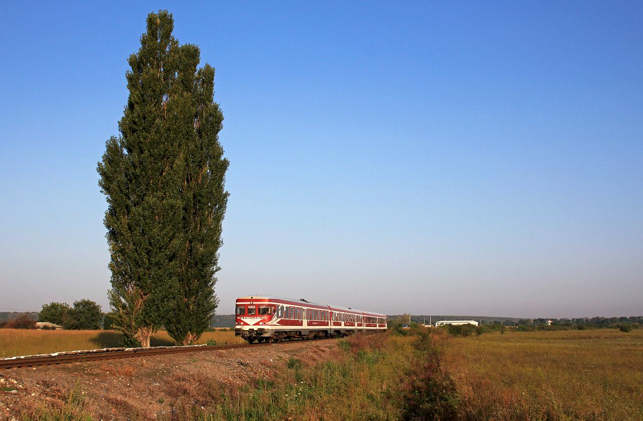 http://badische-schwarzwaldbahn.de/DSO/Z616.jpg