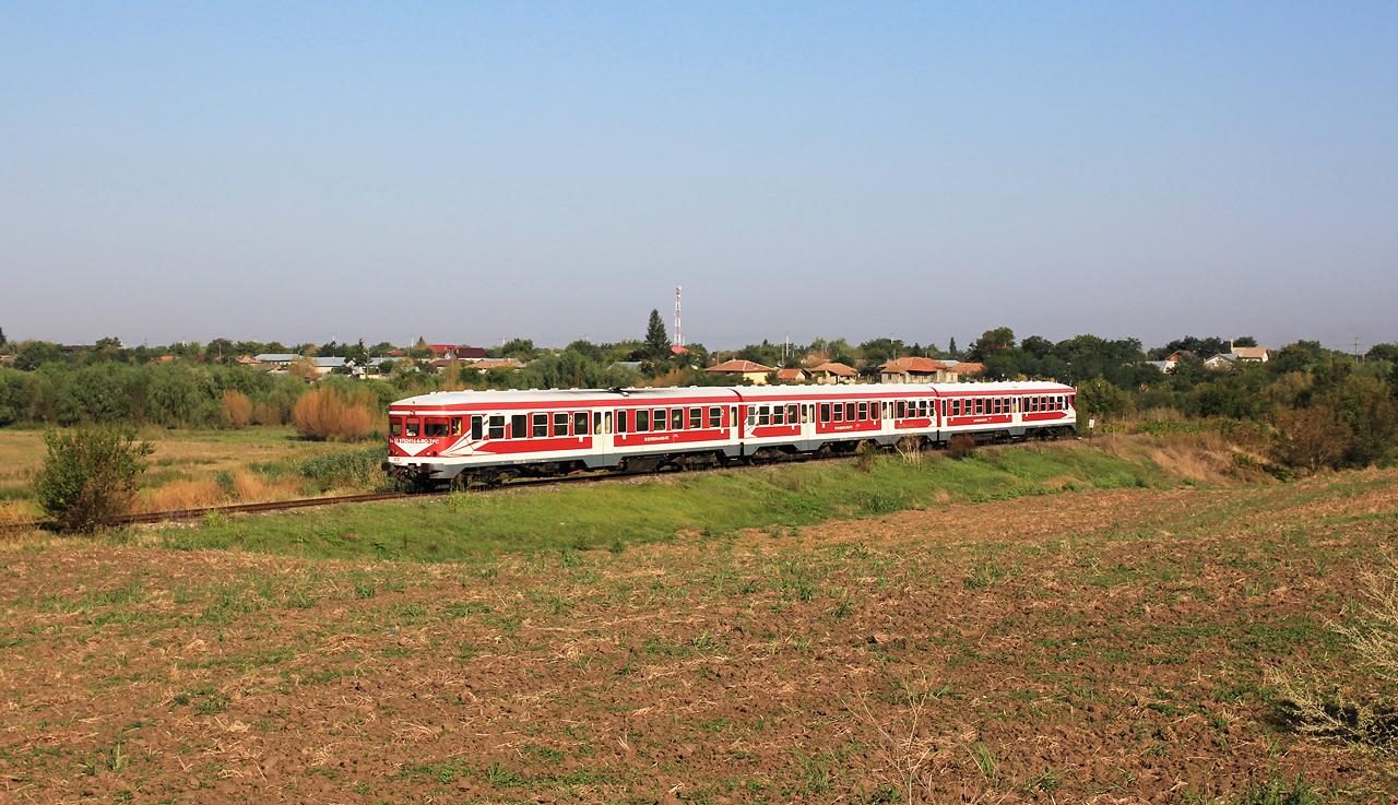 http://badische-schwarzwaldbahn.de/DSO/Z619.jpg