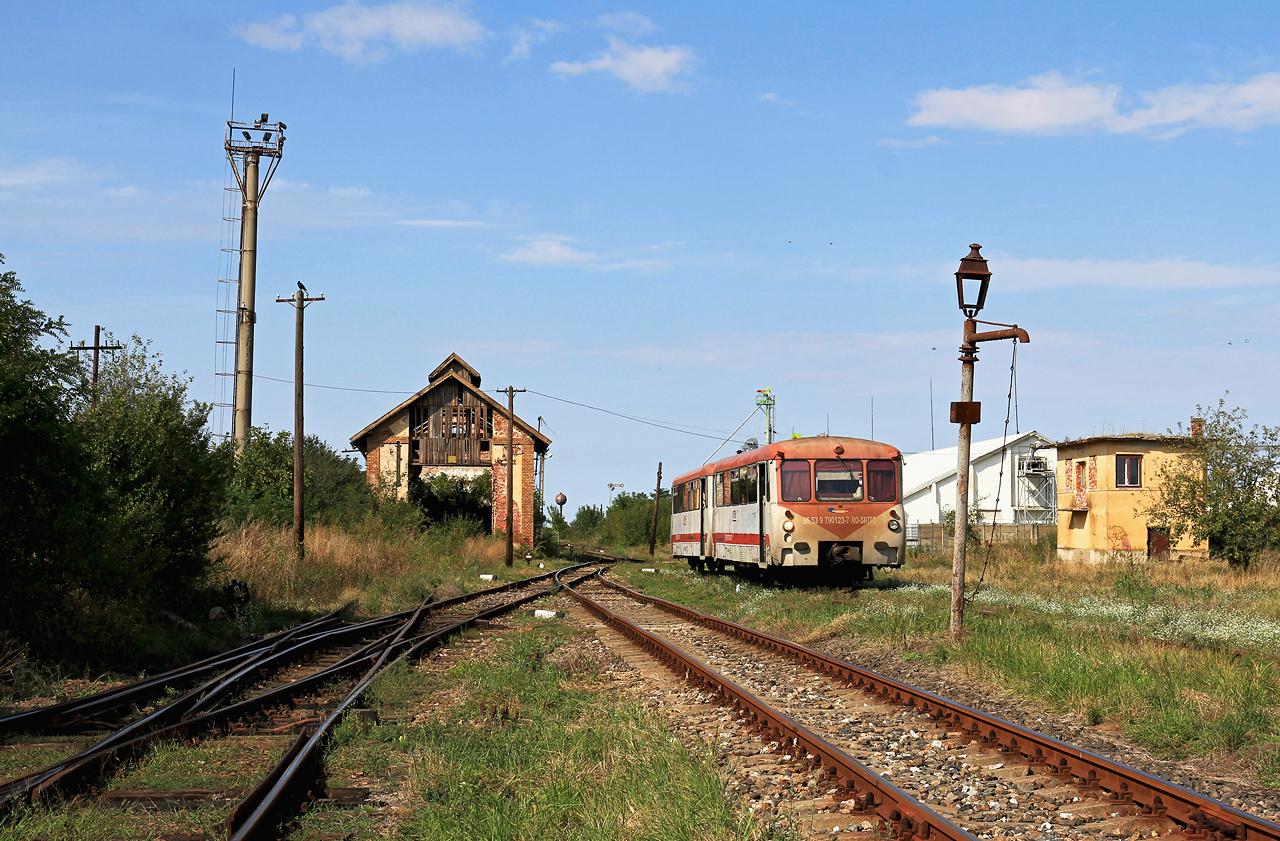 http://badische-schwarzwaldbahn.de/DSO/Z627.jpg