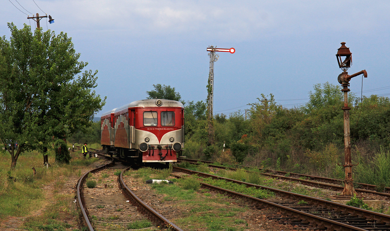 http://badische-schwarzwaldbahn.de/DSO/Z630.jpg