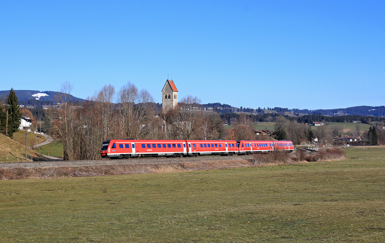 http://badische-schwarzwaldbahn.de/DSO/Z740.jpg