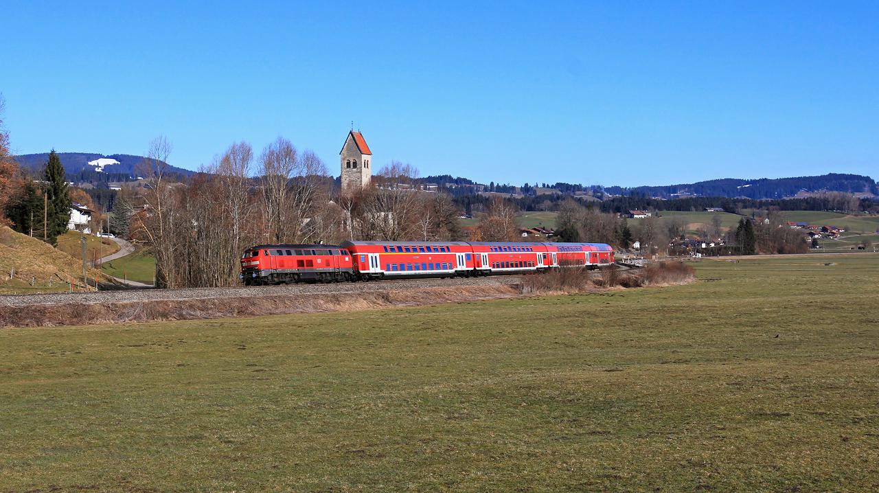 http://badische-schwarzwaldbahn.de/DSO/Z741.jpg