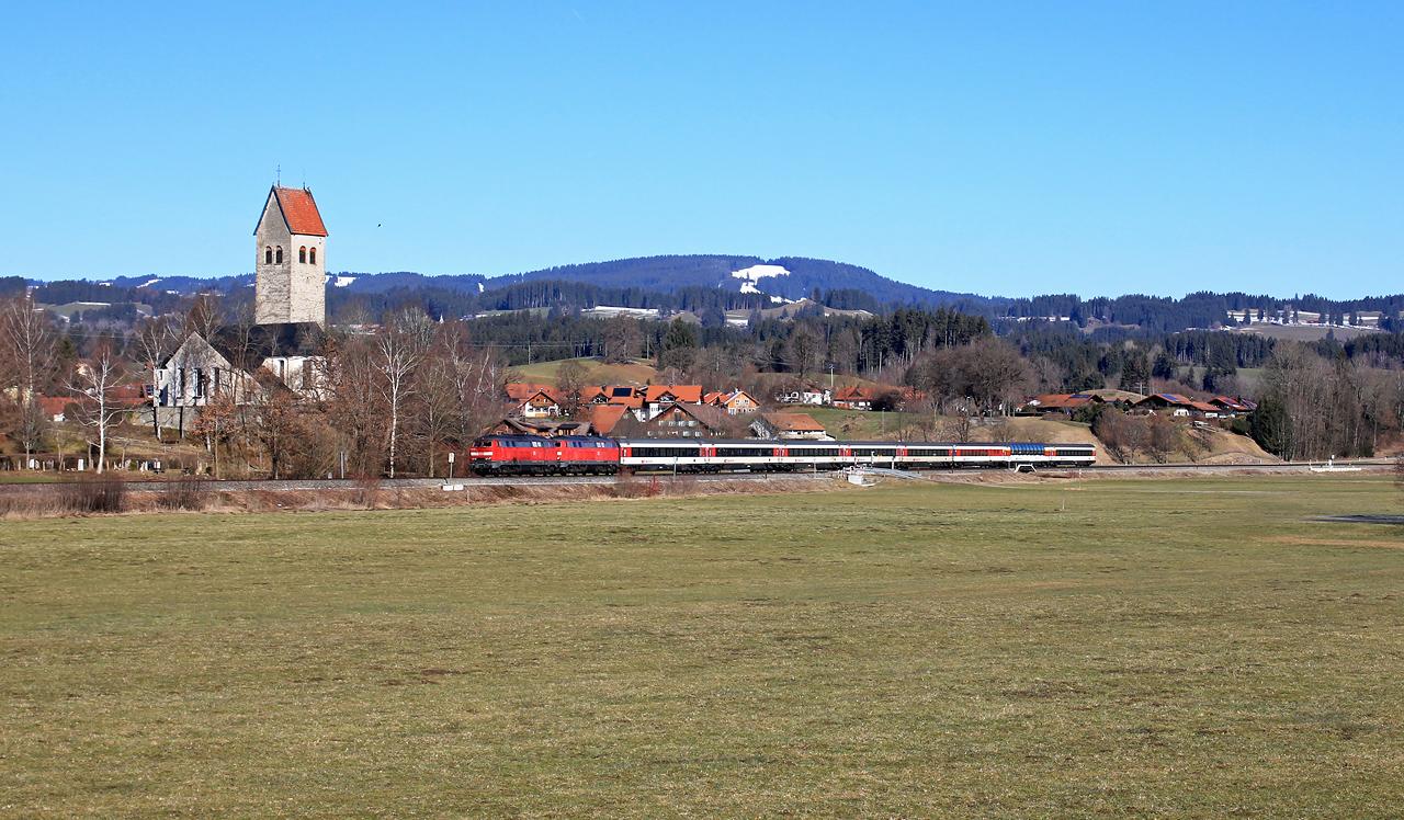 http://badische-schwarzwaldbahn.de/DSO/Z742.jpg