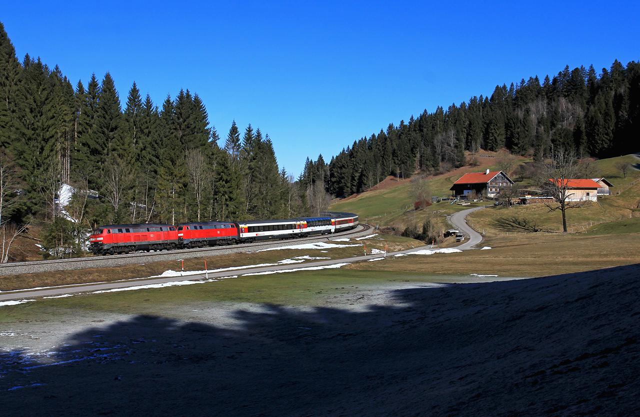 http://badische-schwarzwaldbahn.de/DSO/Z744.jpg