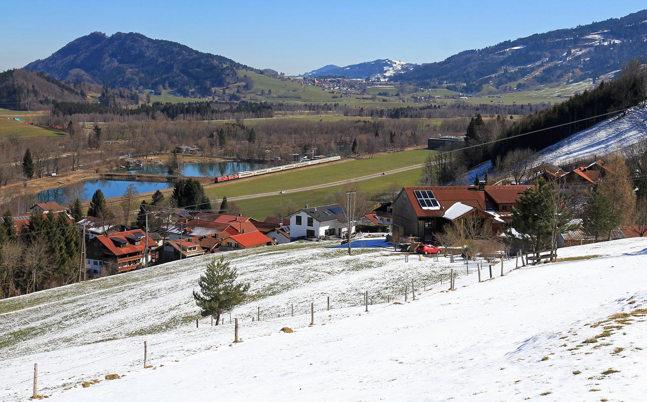 http://badische-schwarzwaldbahn.de/DSO/Z745.jpg