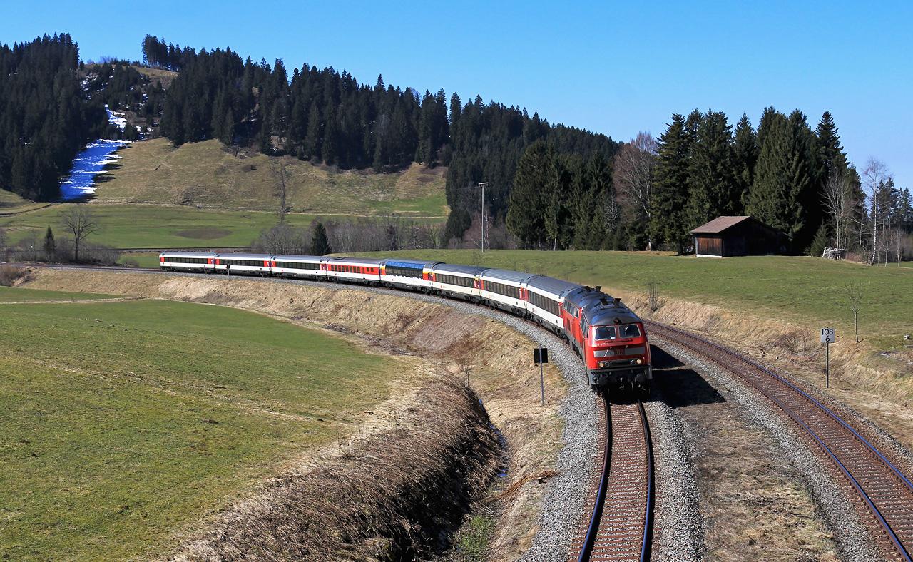 http://badische-schwarzwaldbahn.de/DSO/Z750.jpg