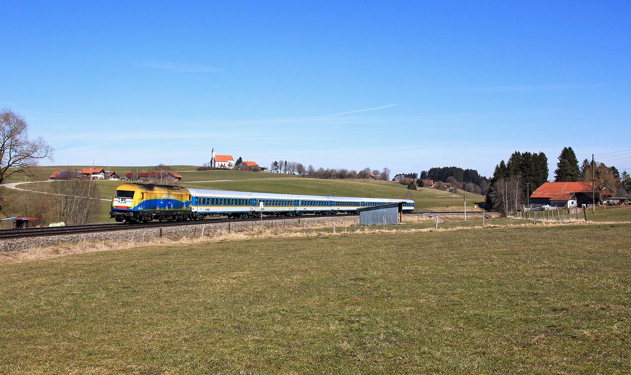 http://badische-schwarzwaldbahn.de/DSO/Z752.jpg
