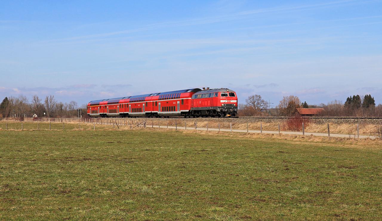 http://badische-schwarzwaldbahn.de/DSO/Z754.jpg