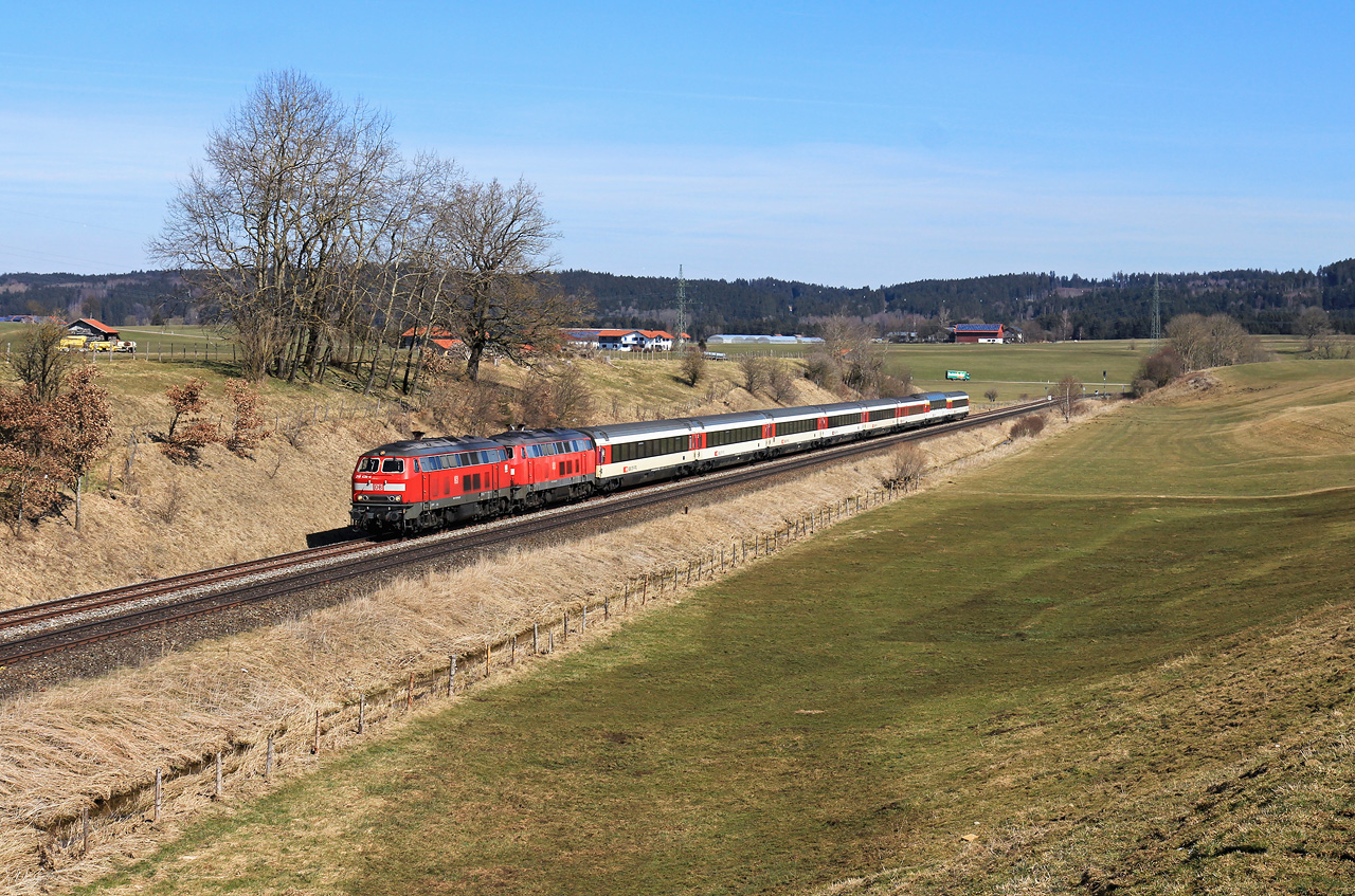 http://badische-schwarzwaldbahn.de/DSO/Z755.jpg