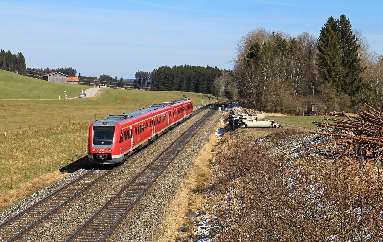 http://badische-schwarzwaldbahn.de/DSO/Z756.jpg