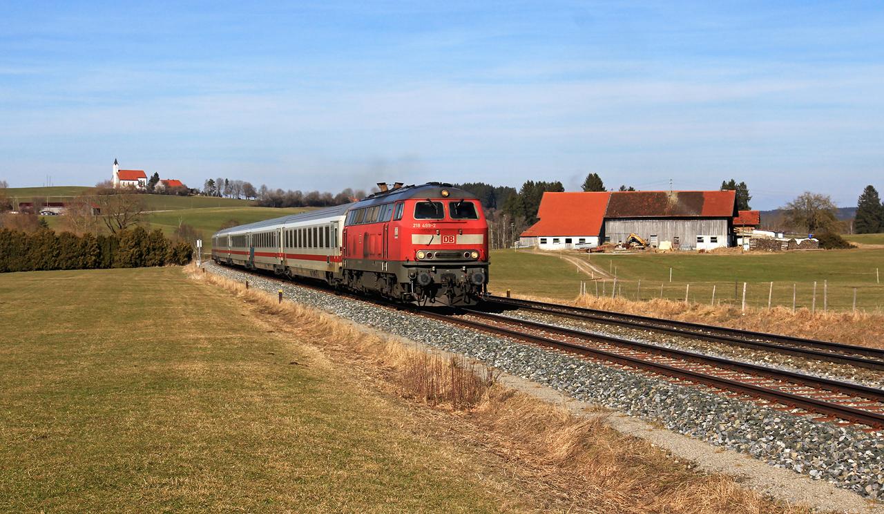 http://badische-schwarzwaldbahn.de/DSO/Z759.jpg