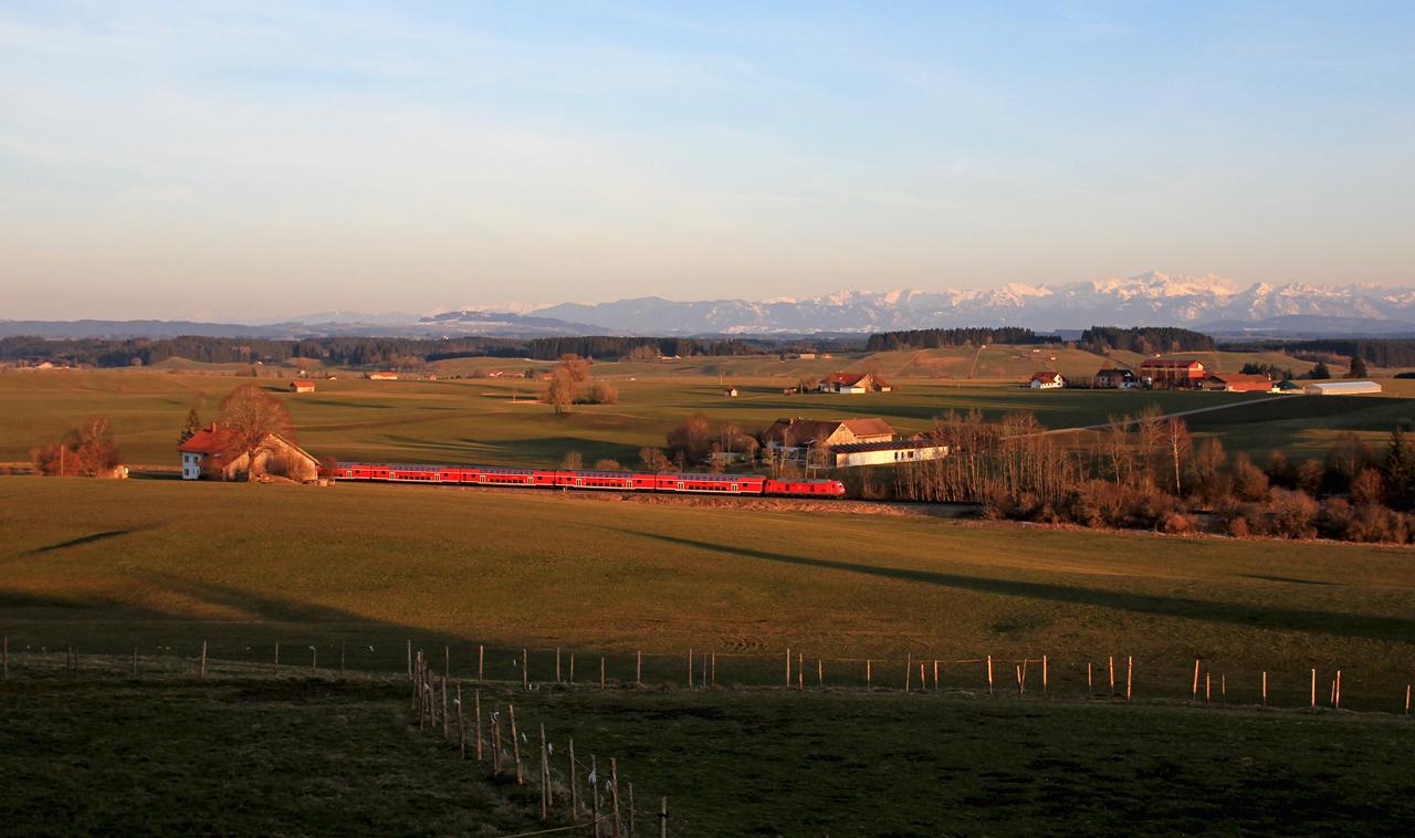 http://badische-schwarzwaldbahn.de/DSO/Z764.jpg