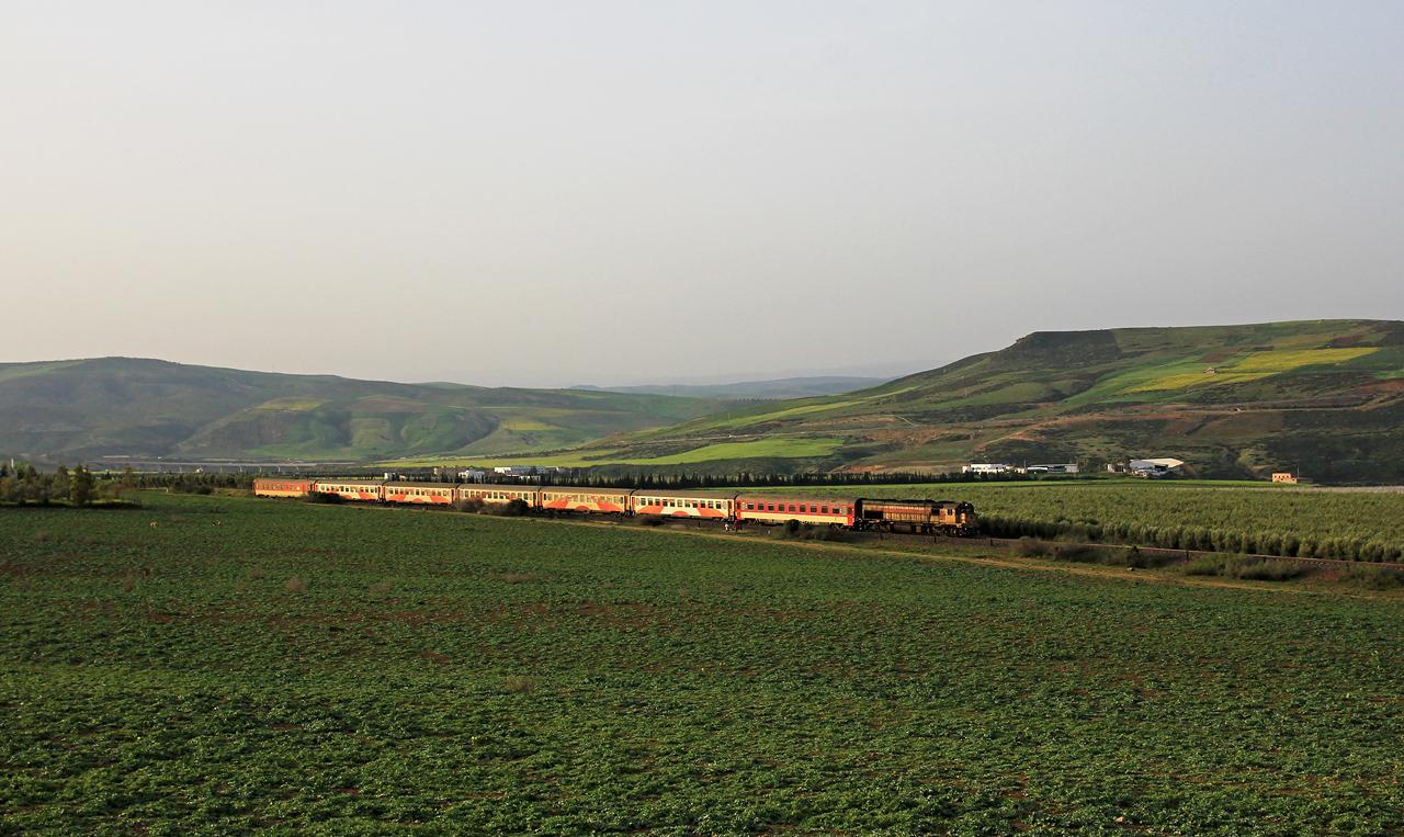 http://badische-schwarzwaldbahn.de/DSO/Z794.jpg