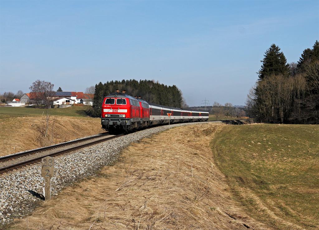 http://badische-schwarzwaldbahn.de/Fotogalerie/A/2015/A763.jpg