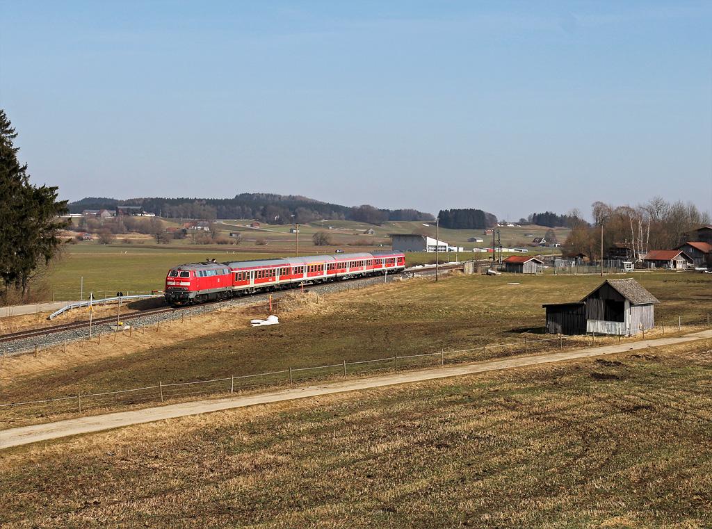 http://badische-schwarzwaldbahn.de/Fotogalerie/A/2015/A768.jpg